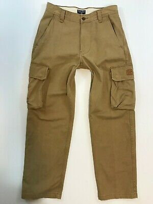 Men/'s Chinos Trousers Formal Navy Burgundy Casual Cotton Sateeni