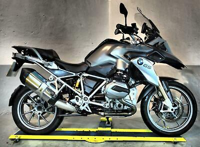 2013 BMW R 1200 GS te,20k FSH Just Serviced adventure tourer,finance