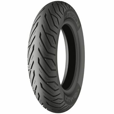 Michelin City Grip Scooter Tyre 100/80 14 48P TL / TT Front