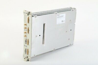 Tektronix TLA7S16 Serial Analyzer Module
