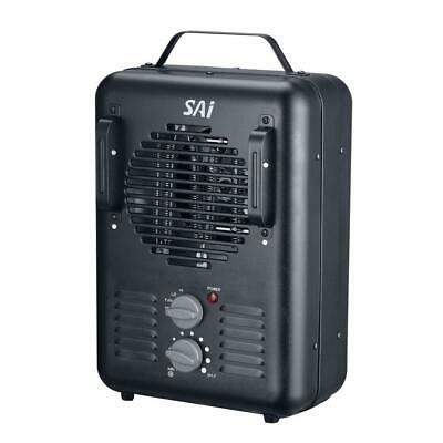 49H20 5 INSTANT ELECTRIC Space HEATER