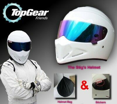 SIMPSON race products 🇺🇸 helmet bag / carrier / protector/ Star Wars/ the STIG