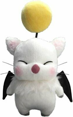 Taito Final Fantasy XIV Ffxiv Wind-Up Fuath Poupée Peluche Prix Limitée Version