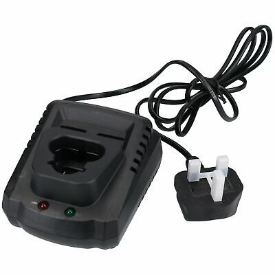 12v Lithium-Ion Cordless Power Tool Battery Charger for CP1200 Series Tools
