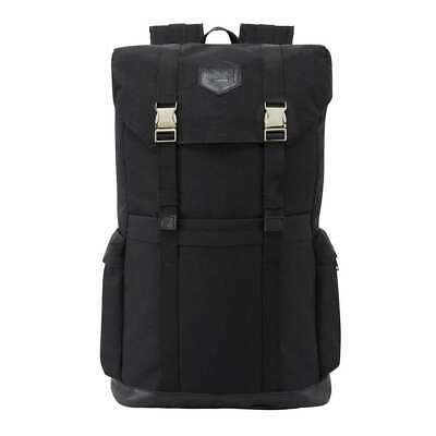Knox Studio Motorcycle Rucksack   25L Capacity   Fast & Free Delivery