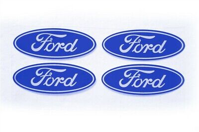 fiesta taurus fusion focus FORD FULL NAME MOTOR SPORTS DECAL STICKER.mustang