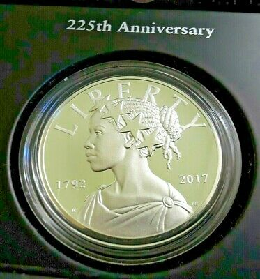 Dodecagonal coin Hungary 100 Ft 2012 Proof Centennial of Scouting in Hungary