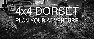 Off Road Taster Experience Voucher BLACK NOVEMBER SALE normal RRP £59 now £20