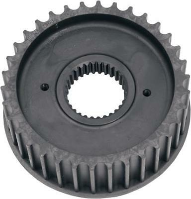 Andrews 31T Belt Drive Transmission Pulley For Harley 07-15 Big Twin 290316