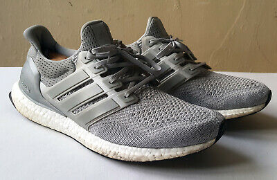 adidas ultra boost og 45 special edition