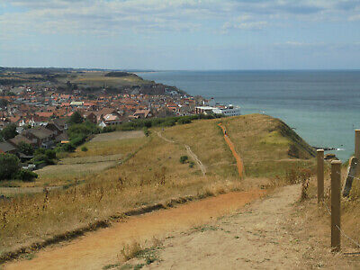 Holiday Cottage in Sheringham, North Norfolk Coast