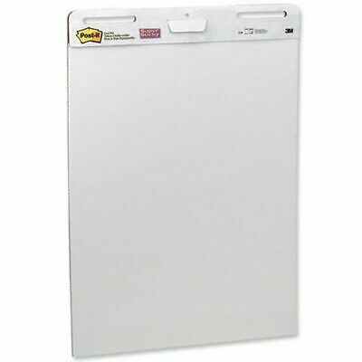 Post-It 559 Meeting Chart (30 Yp.) 2 Pack