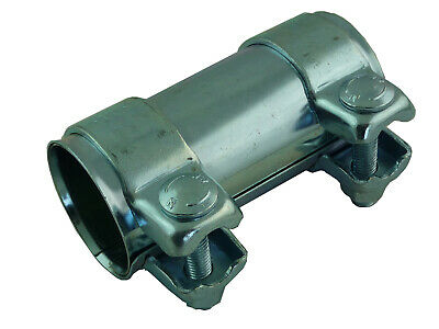 CITROEN JUMPY 1.9 D SWB for Cars without CAT Silencer Exhaust System 049A