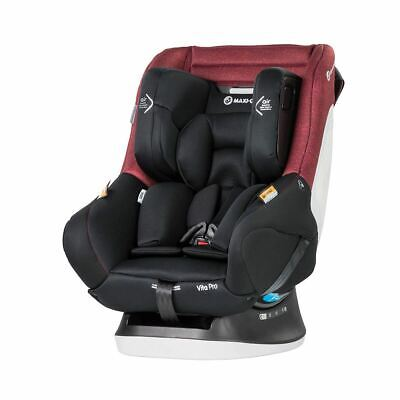 Maxi Cosi Vita Pro Normad Cabernet | Pick Up Only Vic 3156