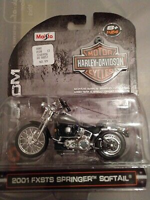 DOLLS COLLECT HARLEY DAVIDSON RARE H-D GIRL DOLL SOFT BRAND NEW NOS NWT