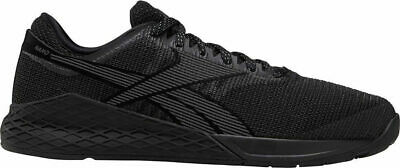New Mens Reebok Crossfit Nano 9 Sneakers Dv6346-Shoes-Size 11