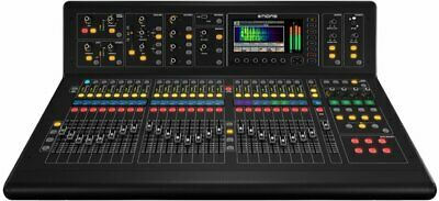 Midas M32 Live *MAKE OFFER* New w/ Warranty