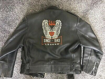 WINGS Patch JOHNNY HALLYDAY-WESTERN PASSION Brodé main filS metal