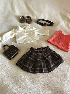 Our Generation Doll Clothes Outfit (31)