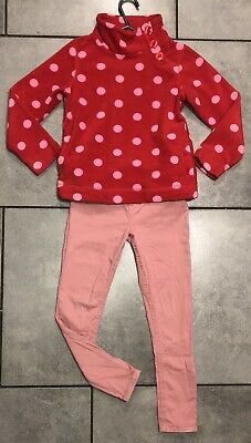 Next...primark Girls Outfit 6-7 Y