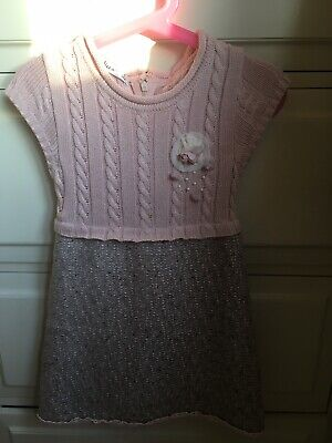 Two Piece Outfit Girls Age 4