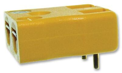 ANSI PCB Mountable Miniature Socket, Type K, Thermocouple - LABFACILITY
