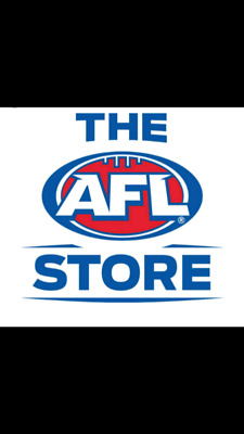 AFL store voucher ($150 voucher  for $130)