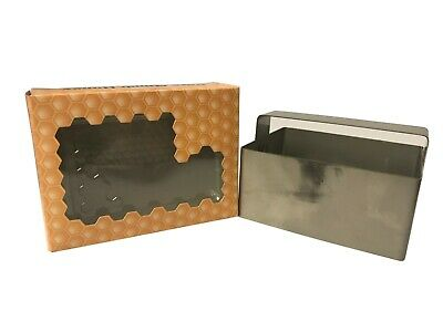 Honeycomb Package- Cutter,Containers & Cardboard Boxes