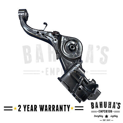 DRIVE SHAFT AXLE FITS FOR NISSAN X-TRAIL T31 2.0 DCI 2007-2013 RIGHT HAND SIDE