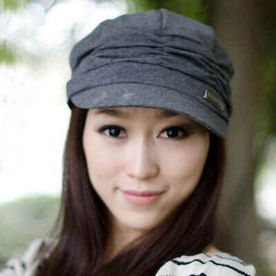 White Angel Wings Feather Fairy Fancy Dress Party Costume Christmas Accessories
