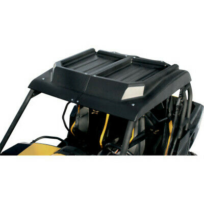 Keeps You Cool while Riding! Can-Am Maverick X3 Easy Cool Black Door Latches