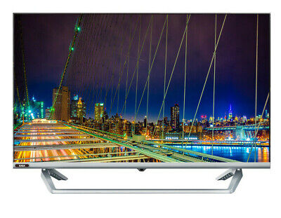 "TV LED SABA SA32S49N1 32 "" HD Ready Smart Flat"