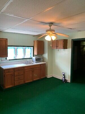 Single Family Home / Real estate / Home for sale  ! Property free and Clear