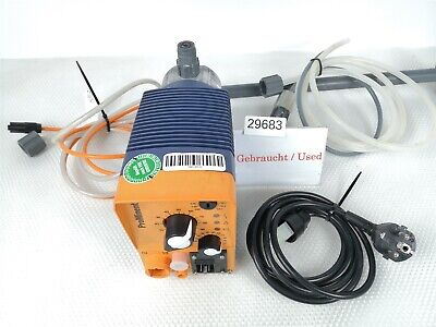 Prominent Beta/4 BT4B1601NPB9000UA100000 Dosing Pump Pump