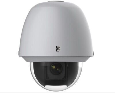 Interlogix TruVision TVP-2401 CCTV PTZ Camera. 1080p HD