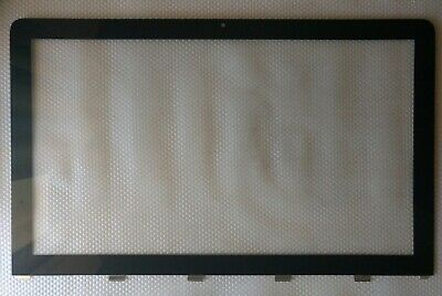 "Apple glass screen for iMac 21.5"" 2009 - 2010"