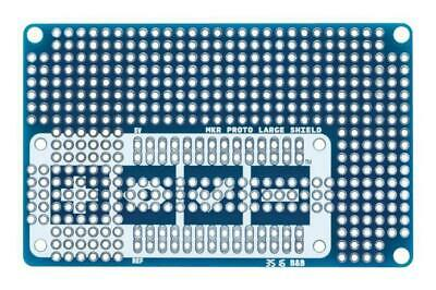 MKR Proto Large Shield for Arduino - ARDUINO