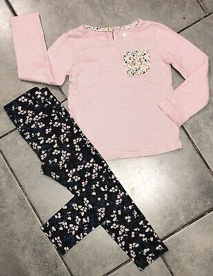 Next...H&M Girls Outfit 3-4 Y