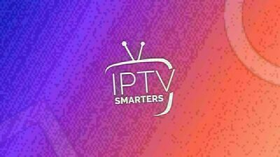 12 Month Iptv ( Firestick, Mag, Android, Smart Tv, Stb, Ios, Openbox )