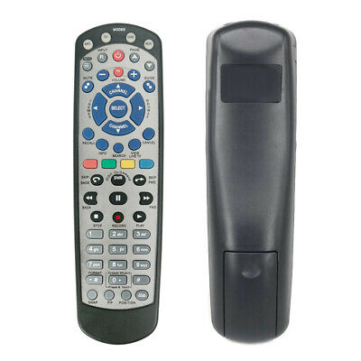 Multi Function Learning TV BOX Universal Remote Control Professional IR Infrared