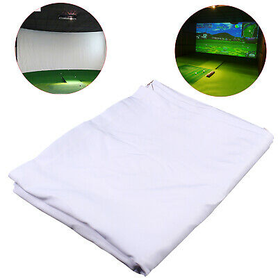 240mm Electric Noodle Machine Pasta Press Maker 3mm/ 9mm Cutter Commercial Home
