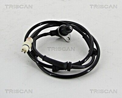 TRISCAN ABS Speed Sensor For RENAULT Trafic 7700305118
