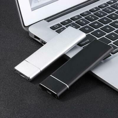 USB 3.1 Type C To M.2 PCIe Hard Disk Box For SATA SSD Enclosure Box Adapter Sale