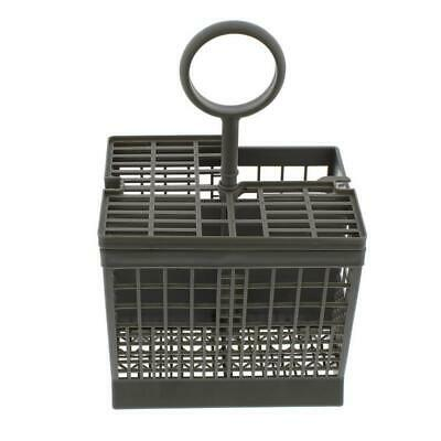 GENUINE BOSCH NEFF SIEMENS Dishwasher CUTLERY BASKET 093986