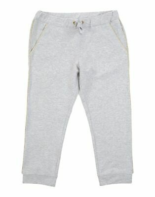 Casual pants LITTLE MARC JACOBS Girl