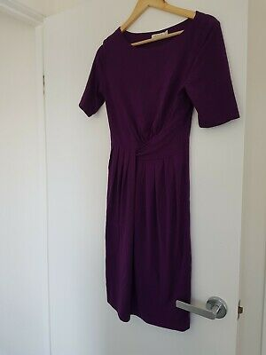 Maternity Clothing Bundle - Various Brands Size 8-10