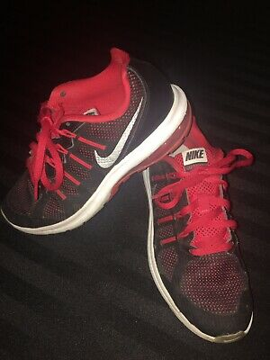 Youth Nike Sneakers 4.5UK