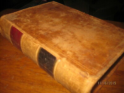 Code of West Virginia Third Edition 1891 John A. Warth Compiled