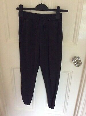 Lovely Girls Tracksuit Bottoms age 11-12 years