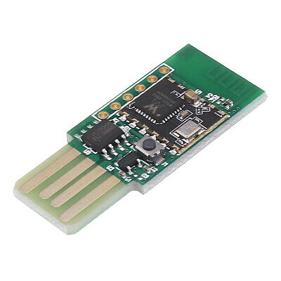 Air602 W600 WiFi Development Board USB Interface CH340N Module Compatible with